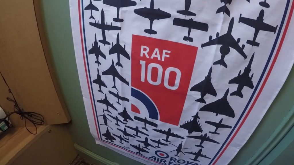 first-200km-of-2019-raf-100-wickenby-airfield